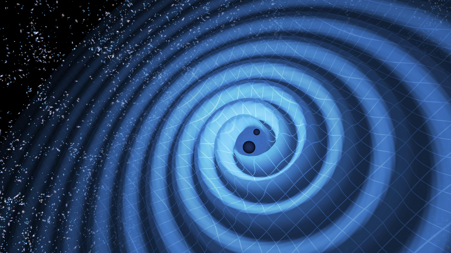 Gravity_Waves_StillImage.jpg